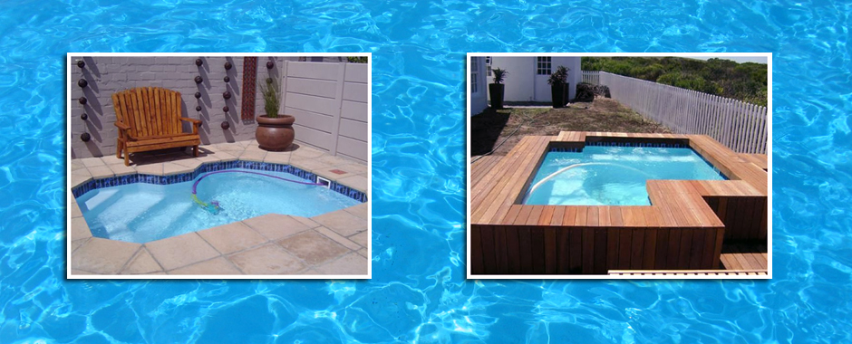 Cape Town Pools - Quality Fibreglass Swimming Pools