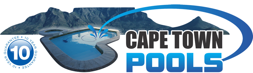 Cape Town Pools | Quality Fibreglass Swimming Pools